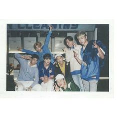 Ikon Member, Jay Song, Ikon Wallpaper, Funny Boy, Kim Hanbin, Always Smile, Bts Bangtan Boy, One And Only, Bobby