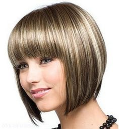 hair cuts for 2012 - Bing Images