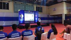 Best Advanced Digital Marketing Certification Course in Guwahati, India Marketing Jobs, Digital Marketing Strategy, Content Marketing, Social Media Marketing, Video Advertising, Online Advertising, Website Optimization, Hiring Process