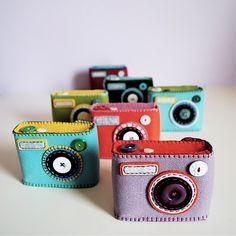 Camera Camera Cases + Phone iPhone Cases