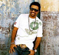 List of Reggae Artists | Top 10 Richest Reggae/Dancehall Artist Alive l Urban Islandz
