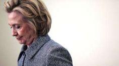 Image copyright                  Getty Images                  Image caption                                      Para millones de votantes enojados, la demócrata Hillary Clinton se convirtió en el rostro de la política en crisis de EE.UU.                                Estas elecciones, seguramente las más extraordinarias de la historia de Estados Unidos, h