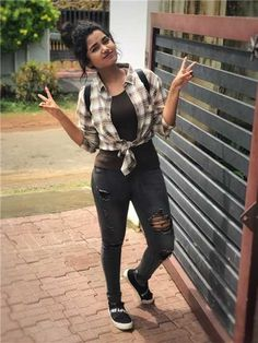 Anupama Parameswaran Beautiful Pics | Indian Movies Top Gallery South Indian Actress WORLD HEALTH DAY - 7 APRIL PHOTO GALLERY  | PBS.TWIMG.COM  #EDUCRATSWEB 2020-05-11 pbs.twimg.com https://pbs.twimg.com/media/DaKVap7WAAAUfzD.jpg