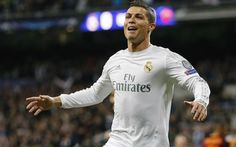 How to watch Real Madrid-Roma on live tv, online stream, live...: How to watch Real Madrid-Roma on live tv, online… #ChampionsLeague