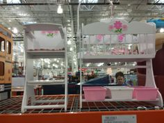 1000 images about Costco on Pinterest