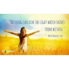 #StandardProducts #Montreal #Alberta #Quebec #Calgary #BC #Vancouver #Toronto #Ontario #Canada #Lighting #Quote #Inspiration #Motivation #WednesdayWisdom #Wisdom
