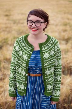 Crochet Cardigan, Knit Crochet, Knitting Stitches, Ravelry, Diy And Crafts, Sweaters, Cardigans, Sewing, Knits