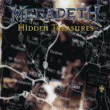 nice HARD ROCK & METAL – Album – $5.00 –  Hidden Treasures