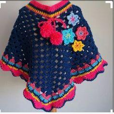 #örgü #dantel #motif #baby #bebek #battaniye #atkı #bere #şal #tığişi #kalp #love #aşk #star #yıldız #followforfollow #follow4follow #followme #follow #crochet #crocheting #crochetaddict #knitting #knittingaddict #hobi #knittinghat #rengarenk #elörgüsü #mutluluk #zevkli