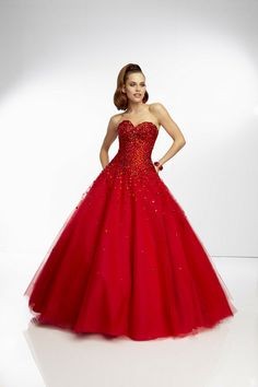 Mori Lee Paparazzi 95033 #beautiful #gown #mori #lee #paparazzi #prom #glamorous