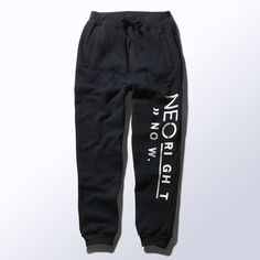 adidas - Graphic Track Pants Black S90466