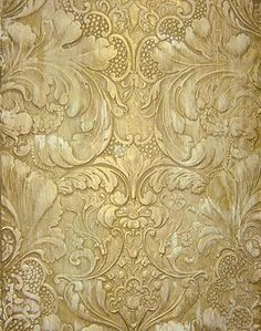 Renaissance wall coverings - Google Search