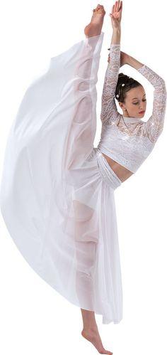 Contempo | Costume Gallery