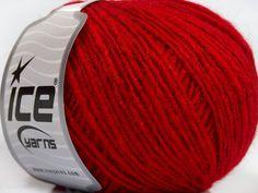 #yarnsale #yarnsplosion #yarnshopping #yarnaholic #moreyarnplease #yarnstash #yarnporn http://vividyarns.yarnshopping.com/pegaso-wool-red