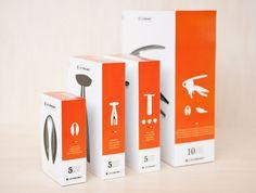 Packaging // Frank Viva Clever Packaging, Water Packaging, Pretty Packaging, Packaging Design, Branding Design, Product Packaging, Sports Graphic Design, Graphic Design Layouts, Layout Design