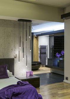 House in Blair Atholl | Nico van der Meulen Architects | Archinect