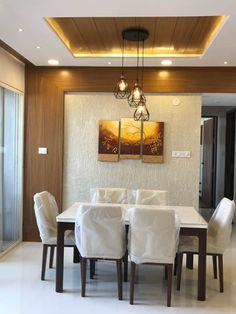 Pin By Fares Abduldayem On Ceilings Design False Ceiling Design