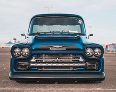 slickfishh: Apache slickfishh: Apache Kustomblr Vintage Car Classic Car An… slickfishh: Apache slickfishh: Apache Kustomblr Oldtimer Oldtimer Oldtimer Oldtimer Classic Pickup Trucks, Chevy Pickup Trucks, Chevy Pickups, Lifted Trucks, 1959 Chevy Truck, Lifted Chevy, Toyota Trucks, Custom Trucks, Custom Cars