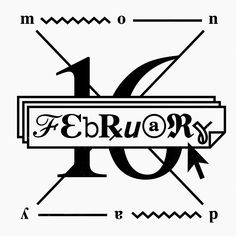 typecalendar:  16.02.2015 — STIXGeneral