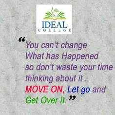 #Quotes #Ideal #College #of #Pharmacy