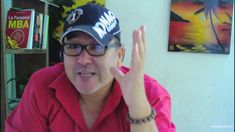 5 DOMAINES POUR FAIRE DU GROS CASH    [FABRICE HOCHUICOACH EN REUSSITE  ... Consultant, Marketing, Youtube, Youtubers, Youtube Movies