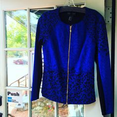 Gorgeous piece from #franklyman #cobalt #fall