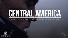 From clear, turquoise seas to magnificent Maya ruins, lush cloud forests, bustling markets and coffee farms, Central America can be as chilled out or as thrilling as you wish. This teaser trailer from JVGND STIJL gives a sense of the awe and wonder a trip to Central America can inspire. You can find more videos from these travellers on their Vimeo page.