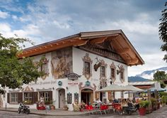 garmisch partenkirchen - Google Search