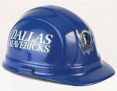 de9599b29 7 Best Dallas Mavericks Jerseys images