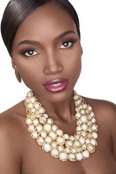 Mario Francis Makeup - BEAUTY