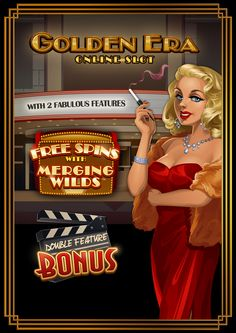best online bonus casino power star