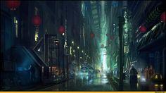 art-cyberpunk-more-in-comments-376546.jpeg (JPEG Image, 1500×831 pixels)