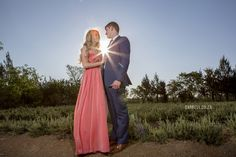 Matric Farewell Photographer Darrell Fraser #matric #farewell #photography #prom
