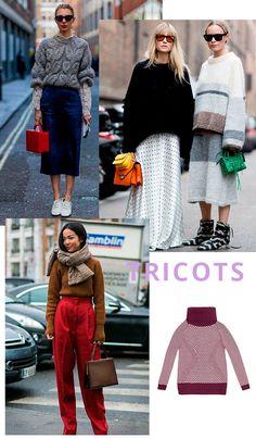 f9b793cbcf383 342 melhores imagens de Inverno   Winter Looks em 2019   Fashion ...