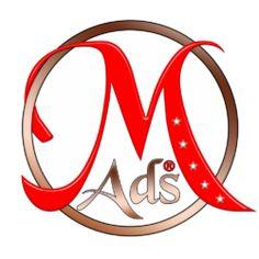 Sesuaikan: Manado Ads – The Best Digital Marketing Strategis