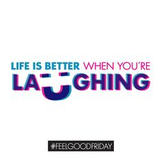 Especially since it counts as a work out. Repost to spread the Feel Good Friday, Life Is Good, Good Things, Sky, Workout, Logos, Quotes, Heaven, Qoutes