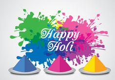Happy Holi 2020 Wishes, Messages, Quotes, Images, Status - Vodapav Happy Holi Quotes, Happy Holi Images, Happy Holi Wishes, Holi Messages, Wishes Messages, Happy Holi Photo, Happy Holi Message, Good Morning Images Flowers