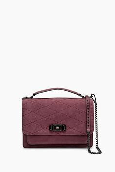 REBECCA MINKOFF Je t'aime Medium Crossbody. #rebeccaminkoff #bags #shoulder bags #hand bags #crossbody #