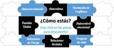 Emocioteca - psicoterapia, problemas de pareja, familia...