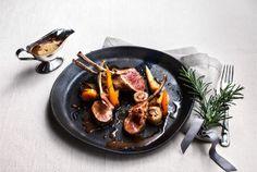 Iron Pan, Food Ideas, Kitchen, Cooking, Kitchens, Cuisine, Cucina, Kitchen Floor