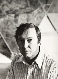 Jasper Johns Portrait Ideas, Portrait Photo, Portraits, Artists Like, Famous Artists, Jasper Johns Paintings, Neo Dada, Photographs, Photos