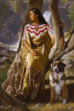 FROM THE LIFE .... American Indian Discussion on LiveInternet - Russian Service Online diary