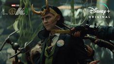 Time for another Loki Wednesday. Disney Marvel, Ms Marvel, Owen Wilson, Moon Knight, Doctor Strange, Hawkeye, Winter Soldier, Downton Abbey, Hulk