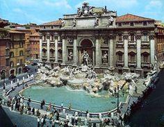 【観光】 イタリア旅行 主要都市紹介 【ローマ・ナポリ・フィレンツェ・ヴェネチア・ミラノ】 - NAVER まとめ