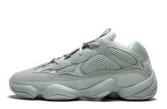 cfaa037bd14 adidas YEEZY 500 Salt Store List Cop Purchase Buy Sneakers Shoes Trainers  Kicks Release Date Details November 30 Kanye West