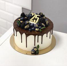 Torte Recepti, Birthday Parties, Birthday Cake, Cakes For Women, Princess Birthday, Delish, Sweets, Desserts, Food
