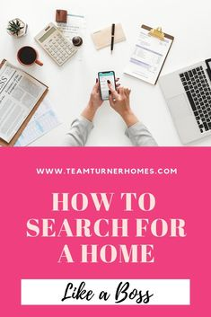 When you add trying to decipher all the real estate lingo in the listing, it can get frustrating. Read on for tips to help. Find A Realtor, Realtor License, Home Buying Process, Real Estate Tips, Word Out, Get Excited, Finding A House, Real Estate Marketing, Helpful Hints