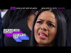 WATCH: Love & Hips Hop Atlanta Trailer #2 - Paternity Test & Bouquet Beatings! - http://chicagofabulousblog.com/2013/04/03/watch-love-hips-hop-atlanta-trailer-2-paternity-test-bouquet-beatings/