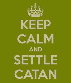 catan shirt - Google Search