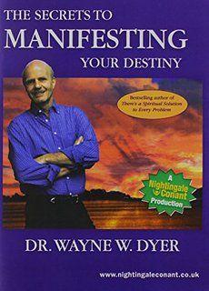 secrets to manifesting your destiny - Google Search